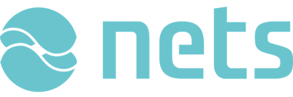 Nets, Digital Payments Provider